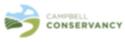 Campbell_Conservancy_Fullcolor.jpg