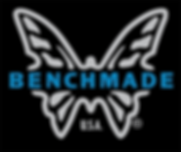 benchmade.png
