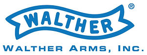 walther-arms-inc-logo-pms-3005_10874987.