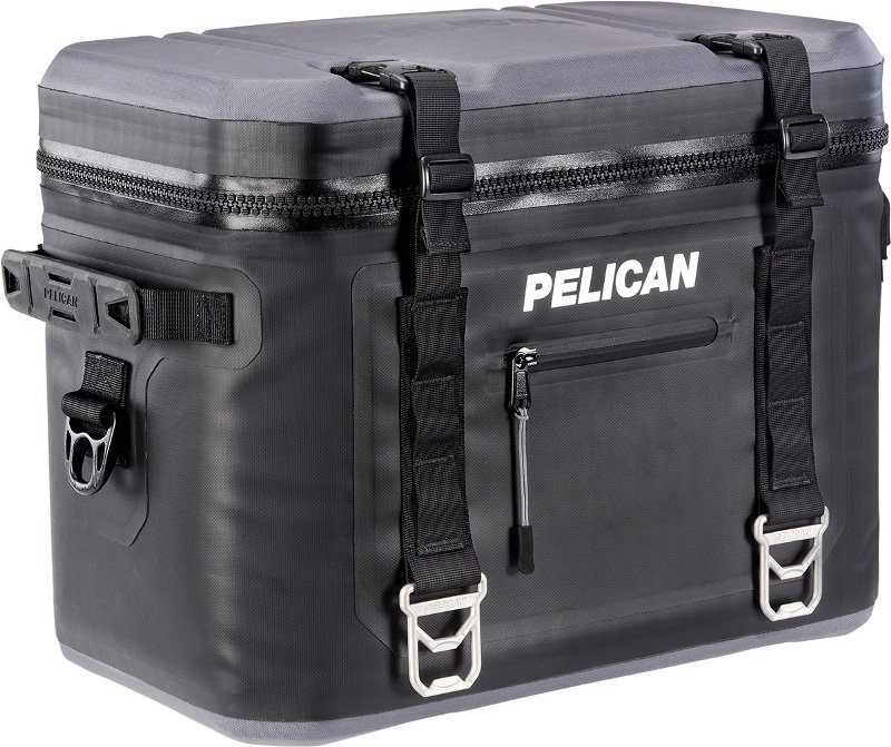 pelican-soft-coolers-24-can-soft-side-co