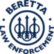 beretta_law_enforcement_logo.jpg