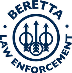 beretta_law_enforcement_logo.jpg