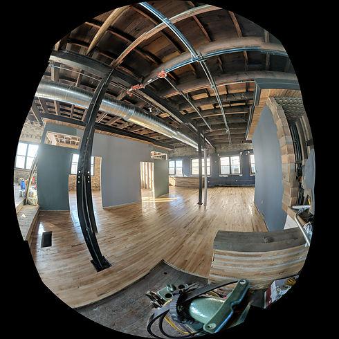 new phone sphere.jpg