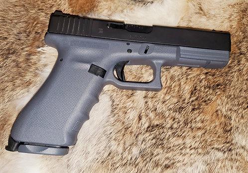 Larry Vickers Glock Gen 3 RTF