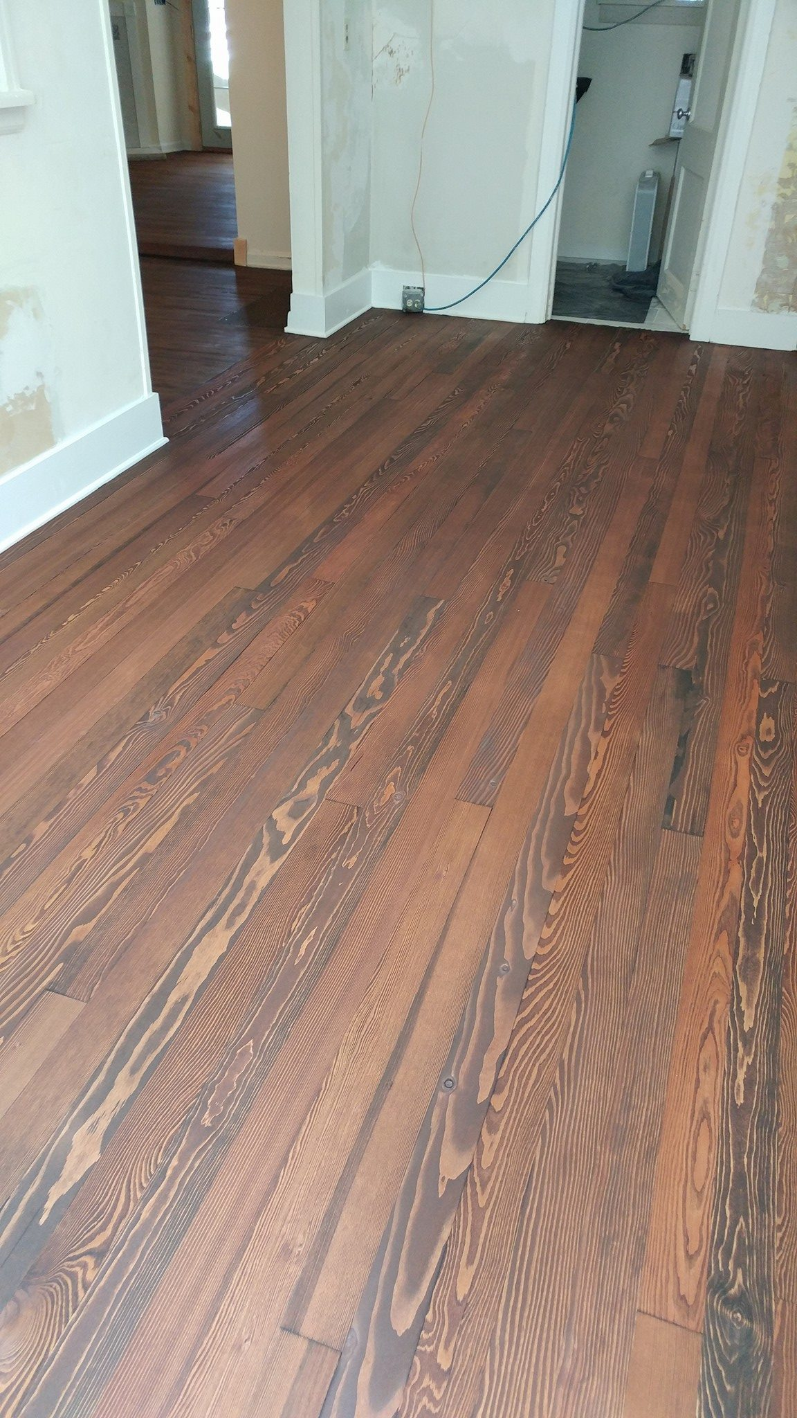 stained pine.jpg