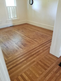 Patern floor maple.jpg