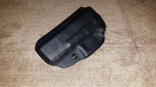 Glock 19/23 IWB RH Holster
