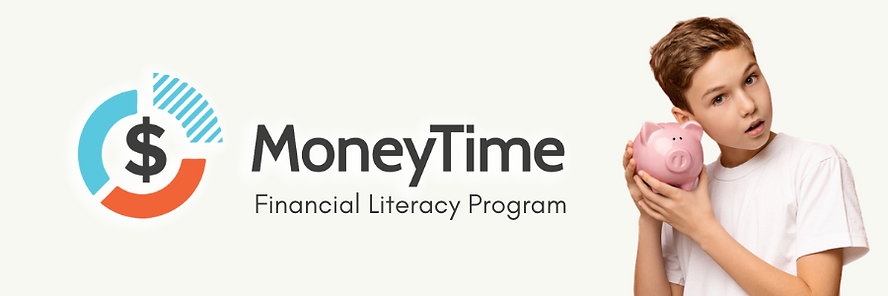 Money time banner.png
