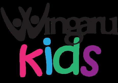 Wingaru for Kids