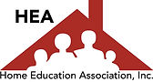 HEA_logo NEW RED white background house AND WORDS.jpg