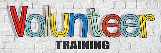 volunteer%20training_edited.jpg