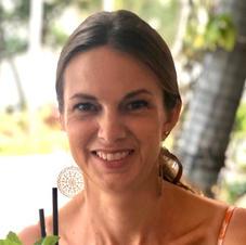 Lyn Kulow