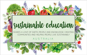 sustainable-education-logo-for-Divi_200x