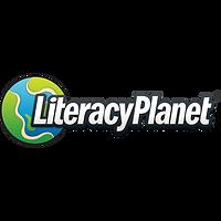 literacyplanet.png