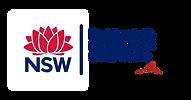 registered w oft logo.png