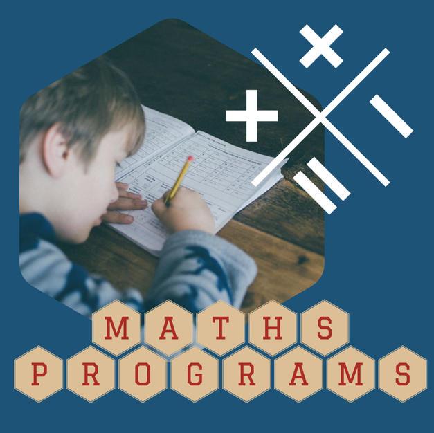 Maths Website Block.jpg