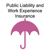 Free Insurance Cover