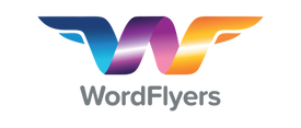 Wordflyers-logo_1.png