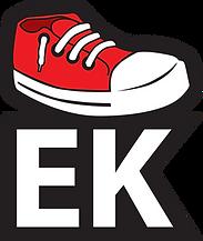 EK Logo-HEA.png