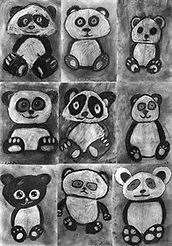 pandas-vertical-web_196x280.jpg