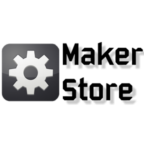 maker store.png