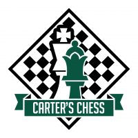 ART169-Carter's-Chess-logo-final-e155544