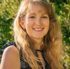 Dr Karleen Gribble