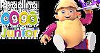 rej_logo_toddler.png