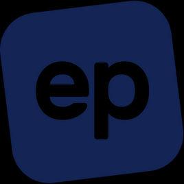EP logo fill dark (1).jpeg