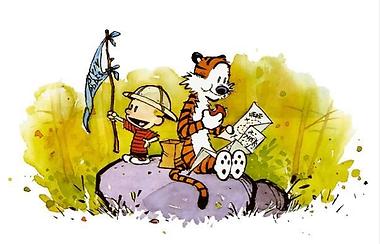 Calvin Hobbes.png