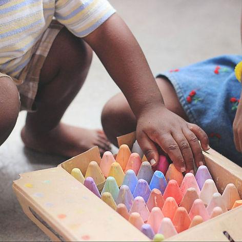 chalk choices.jpg