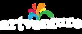 artventure-logo-retina-white.png