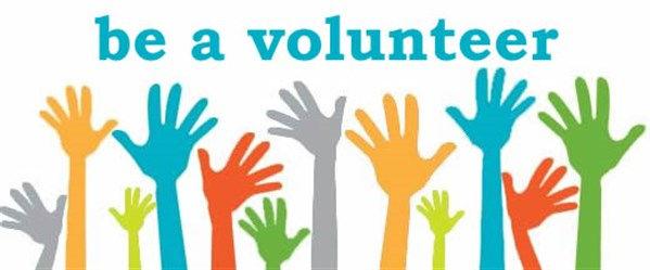 be-a-volunteer-1_599x249.jpg