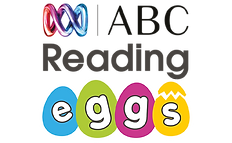 ABC_RE_LOGO_650x400-KIDDIPEDIA.png