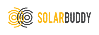 SolarBuddy banner.png