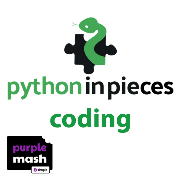 PythonPieces.png
