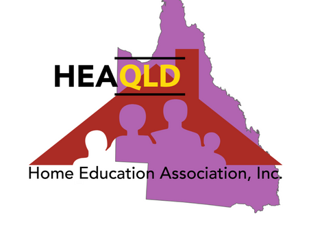 Home Education Registration in QLD