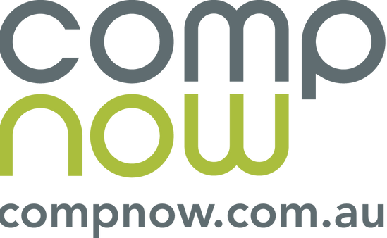 compnow_pms.png