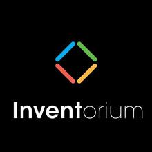 The Inventorium