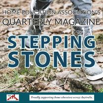 The HEA's e-magazine