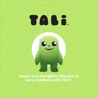TALi Health