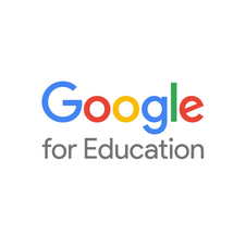 Google Education Suite