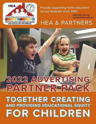 HEA Advertising Pack 2022.jpg