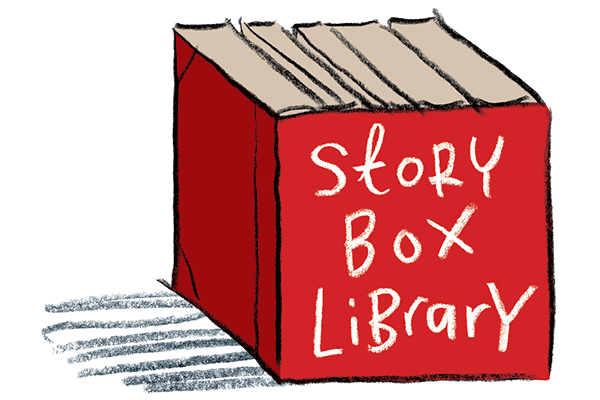 storyboxlibrary-logo-web.png