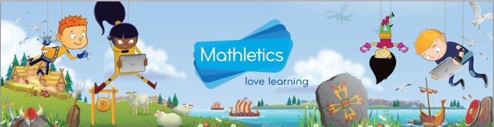 Mathletics-Banner.jpg