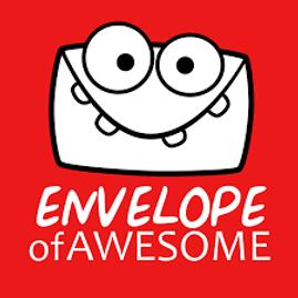 envelope squ.png