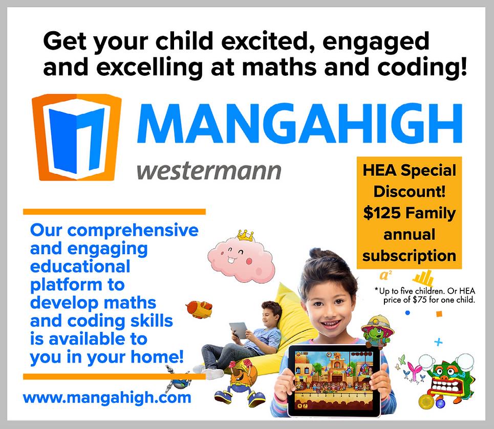 MangaHigh 1_6.png