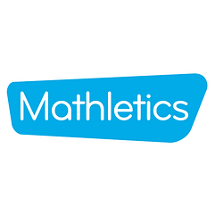 Mathletics logo_transparent.png