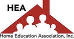 HEA_Logo_2019.jpg