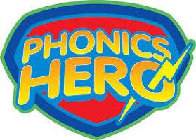 phonics hero logo.jpeg